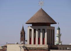 voyage-erythree-asmara-lieux-de-culte-alain-bavoil-02