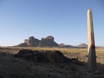 voyage-erythree-senafe-et-sa-region-site-de-matara-alain-bavoil-02