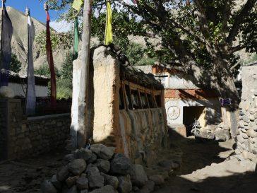voyage-nepal-mustang-ghami (17)