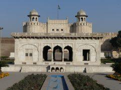 voyage-pakistan-penjab-lahore-fort (3)