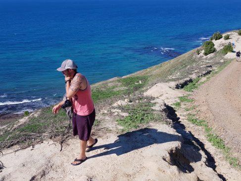 voyage-nouvelle-zelande-cape-kidnappers (15)