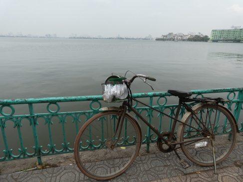 voyage_vietnam_hanoi_tran_quoc (2)
