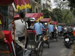 voyage_vietnam_hanoi_vieille ville (10)