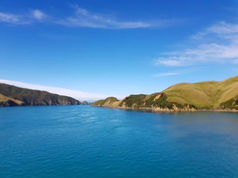 voyage-nouvelle-zelande-marlborough-sands-40