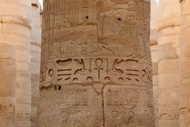 temple de Karnak 1