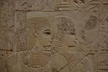 tombeaux des nobles 2