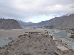 voyage-pakistan-gilgit-baltistan-skardu-fort-kharpocho (55)
