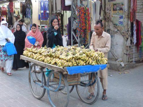 voyage-pakistan-pendjab-bahawalpur-bazar (8)
