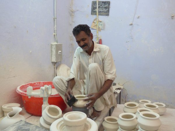 Rencontres Multan