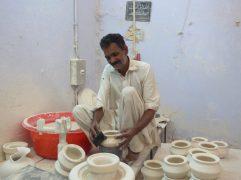 voyage-pakistan-pendjab-multan-fabrique-poterie-bleue (7)