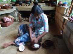 voyage-sri-lanka-habarana-dejeuner-chez-habitant-06