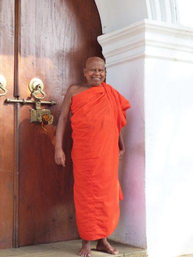 voyage-sri-lanka-kandy-temple-degaldoruwa-05