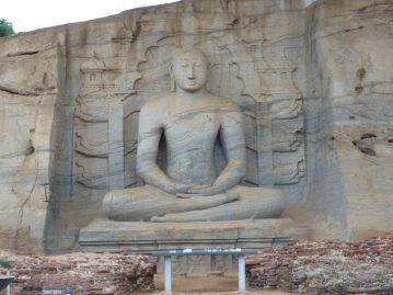 voyage-sri-lanka-polonnaruwa-gal-vihara-03