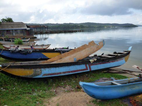 voyage-sri-lanka-trincomalee-05