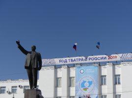 voyage-russie-yakoutie-yakoutsk (11)