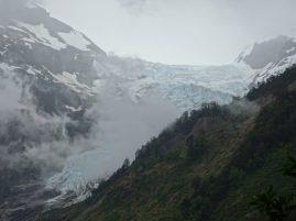 voyage-chili-parc-glacier-yelcho (34)