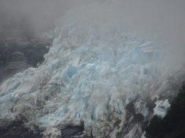 voyage-chili-parc-glacier-yelcho (35)