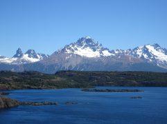 voyage-chili-route-puerto-ibanez-cerro-castillo-32