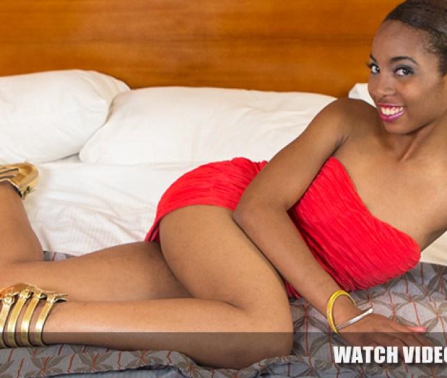 Amateur Petite Ebony Girl 1st Time In Pov Black Porn Video