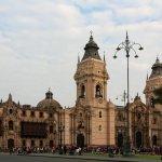 The Best Restaurants in Lima