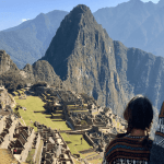 Machu Picchu Weather – All you need to know