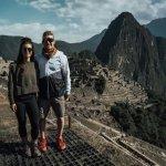 Las diferencias entre Montaña Machu Picchu y Huayna Picchu