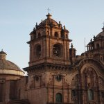 Everything you need to know about the Weather in Cusco