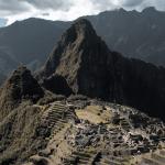 Cusco's Must-Visit Sites in 4 Days