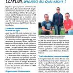 Article En Gâtine & Bocage