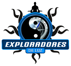 logo-exploradores-de-luz-mediano