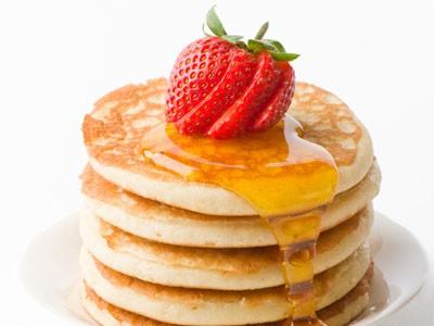 scotch-pancakes