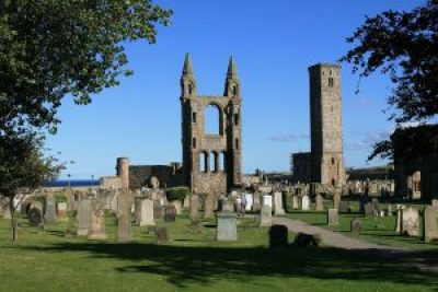 1024px-St_Andrews_cathedral_and_St_Rules_tower