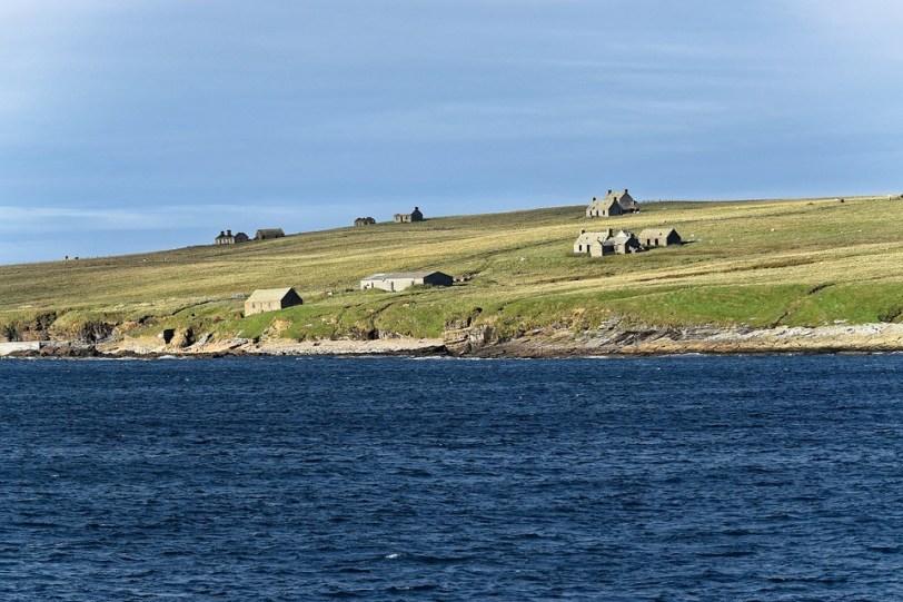 mejores islas de escocia