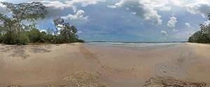 Ream National Park