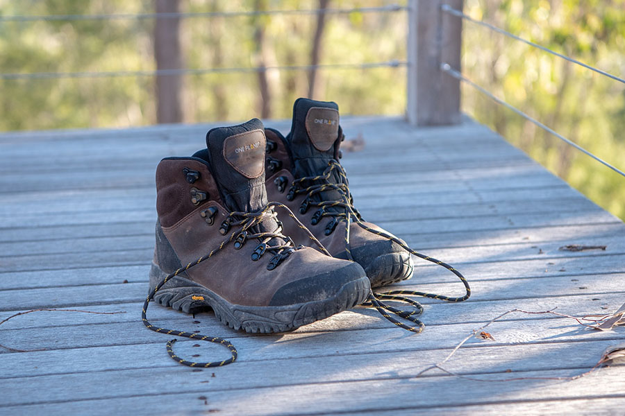 Hiking Boots Under 50 Dollars