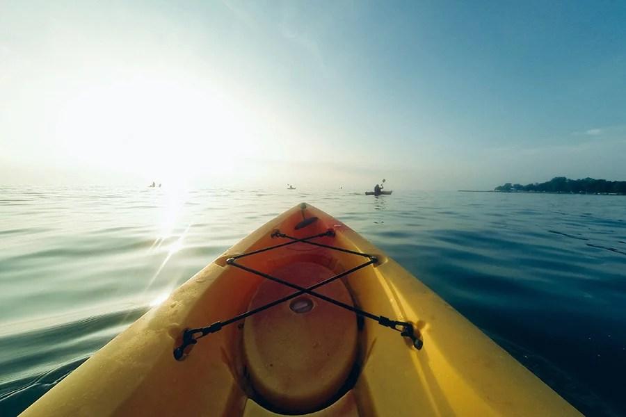 Best kayak trolling motors-thumb