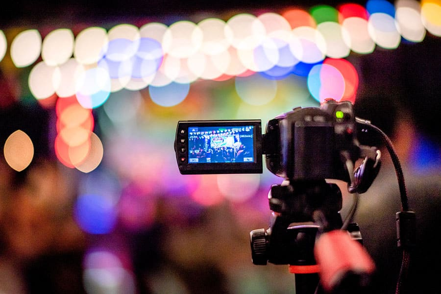 Best cameras for filmmaking on a budget - thumb