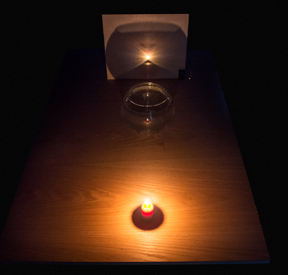 Candle Light Apps