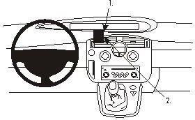 Iphone 4 Verizon Diagram, Iphone, Free Engine Image For