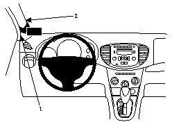 Hyundai Tucson V6 Engine Diagram Audi 80 V6 Engine Wiring