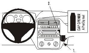 Bmw M3 Symbol Kia Forte Symbol Wiring Diagram ~ Odicis