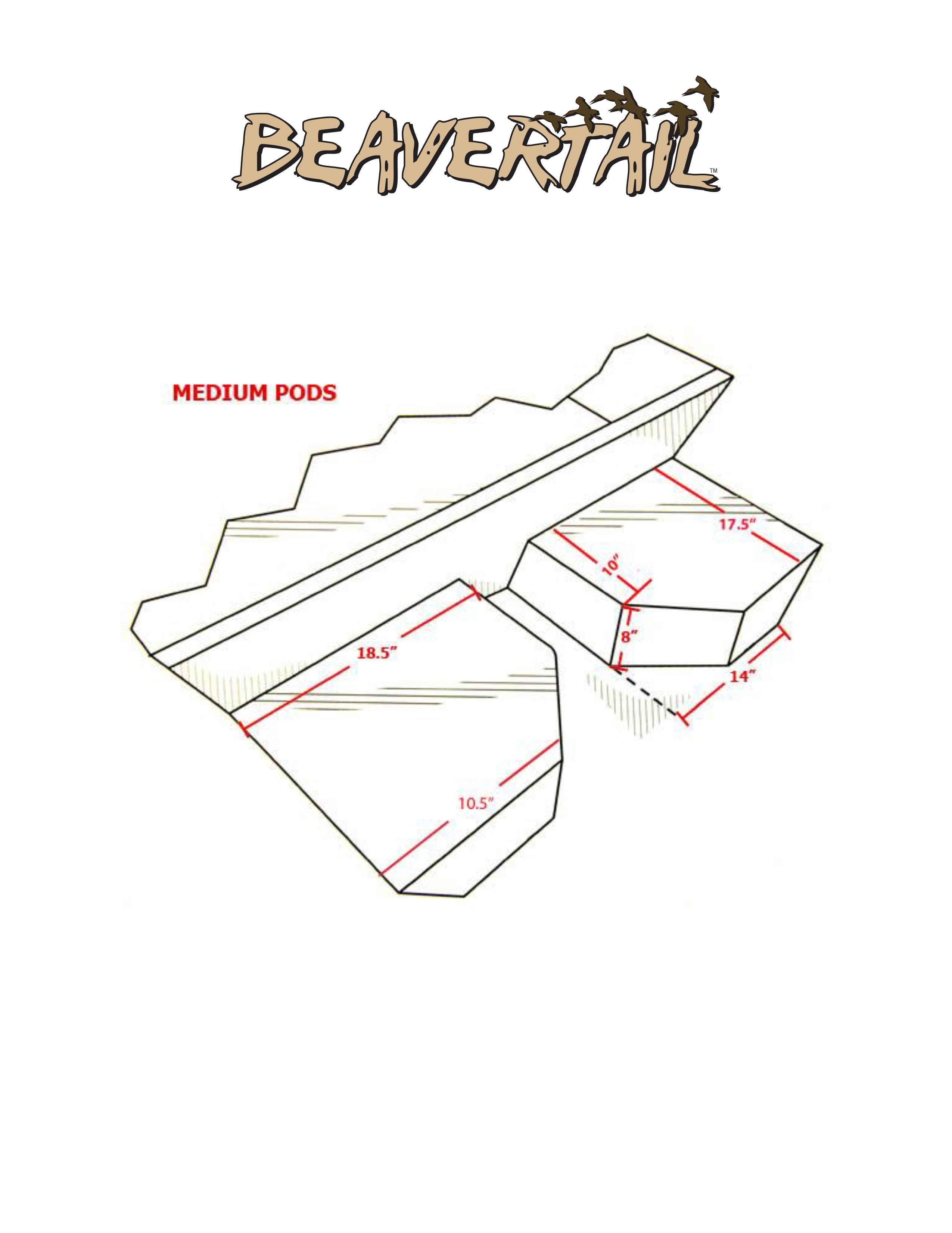 para ordnance parts diagram