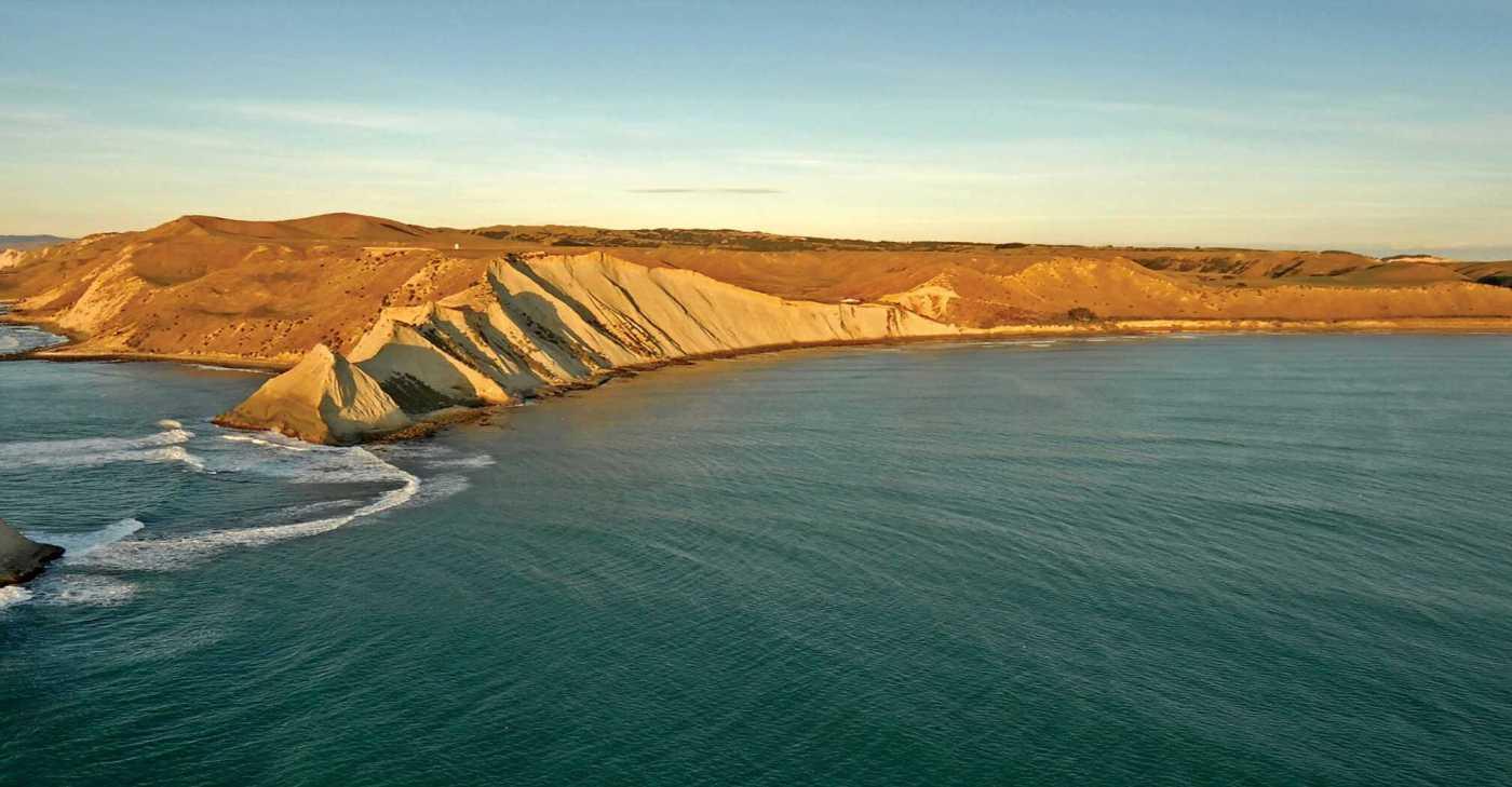 Hawke's Bay | Explore Central North Island New Zealand