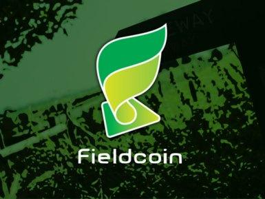 Fieldcoin Ltd descentralizará la industria agrícola