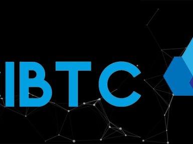 Binance, invitado especial al Congreso Internacional Blockchain CIBTC