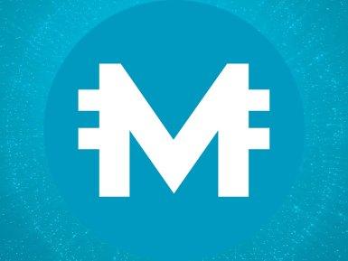 Mchain una blockchain 3 en 1