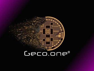 Gecoin IEO comenzará la fase IEO en LAToken y Coineal