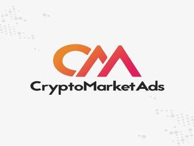 CryptoMarketAds anuncia actualizaciones y listados en un intercambio importante