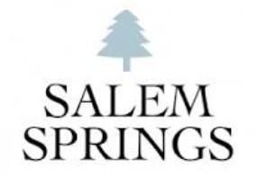 Salem Springs Homes for Sale in Denver, NC New