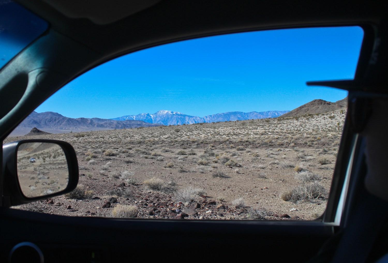 Death Valley 2015 15961992724